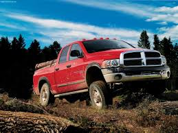 Recall Alert: 2005 Dodge Ram 1500 Http://news.pickuptrucks.com/2014 ... Safety Recalls Over One Million Ram Trucks Recalled Because Tailgate Can Open 2011 2010 Dodge And Chrysler Models Recalled Trucks Cars Pinterest Ram 48 Million Jeep And Vehicles Recall Alert On Dashboard 2500 Diesel 2015 1500 Possible Spare Tire Damage Fca 443000 Heavyduty Pickups Over Fire Risk News Question About When A Pinion Nut Gets Loose Straight Dope Fiatchrysler Automobiles Will 2 Faulty Cummins Hit With 60m Lawsuit By Defective Emissions System Recall Pickups Could Erupt In Flames Due To Water Pump
