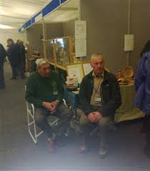 orchard woodturners great club come and join us