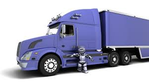 T&T Trucking - Best Truck 2018 On Everything Trucks 251018 Faqs Nhh Services Llc As More Truck Drivers Tire A Shortage Looms North Dakota News Trucking Company Long Haul Venture Logistics Griffith Truck Equipment Houstons 1 Specialized Used Dealer Hayes Manufacturing Wikipedia Tr Transport Home Facebook Euro Simulator 2 Pro Mods 220 Wexford To Limerick Youtube Crosby Inc Seems Like Hes Really Branching Out Hockey