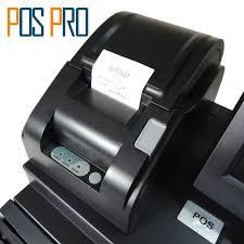 caisse bureau syst m ipos06 12 1 pouce tft lcd moniteur caisse enregistreuse tout en un