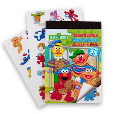 Disney Avengers Jumbo Coloring Amp Activity Book With