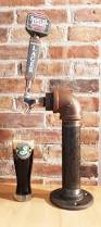 Perlick Beer Faucet Uk by Unique Industrial Beer Tower Tap Made With By Clarabellscloset