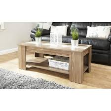 Sofa Tables At Walmart by Furniture Modern And Contemporary Design Of Espresso Coffee Table