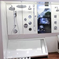 kohler bathroom kitchen products at pdi kitchen bath lighting