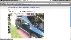 Craigslist Miami August 2013 Used Cars For Sale By Owner Under $1000 ... Daughters Find Dad A Kidney On Craigslist Nbc 6 South Florida Georgia Trucks And Cars Org Carsjpcom Marie Carline Leblanc Google Classic For Sale Luxury A Possible Amazoncom Heavy Duty Commercial Truck Tires Miami Vice The Car How To Avoid Curbstoning While Buying Used Scams All Los Angeles Ca 77 Honda Civic Second My Style Pinterest Civic