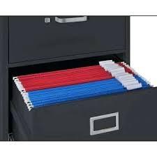 sandusky file cabinet lock replacement sandusky metal file