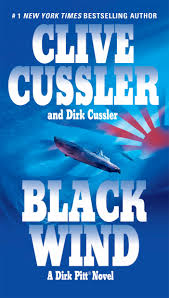 Amazon.com: Black Wind (Dirk Pitt Adventure) (9780425204238): Clive ... Truck Repair Line Truckrepairline Twitter Lincolns Top Auto Shop Explains 3 Signs You Need To Have All Star Car Wash Homossa Florida 5 Reviews 148 Morocco Offroad Expedition Emilys Dirks Travelblog Avera Distributing Archives Pictures Bill Fuchs Motsports Faest Manual Diesel Record Previous Record Shattered Tech Report 24 June Model T Ford World Tour Emile Google Murray County Cstruction Home And Improvement