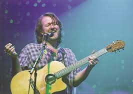 Widespread Panic Halloween by The Greatest Front Man In My Kind Of Rocknroll Today John Bell Of