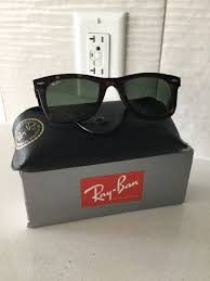Best Price Ray Ban Rb2140 902 54 5eb79 08a35 Ray Ban Aviator Light Blue Gradient Mens Sunglasses Rb3025 0033f 62 Coupon Code For Ray Ban Aviator Outdoorsman Zip 66af8 D3f90 Mirror Argent Canada 86cdb 12150 Classic 0c6d4 14872 Rayban Coupon Codes 4 Valid Coupons Today Updated 2019 Best Price Rb2140 902 54 5eb79 08a35 Cheap Rb4147 Black Lens Hood 5af49 2a175 Discount Sunglasses Gold Unisex Wayfarer Rb 4165 G 2 Subway Coupons Phone Number Promo Codes Uk On Sale Size In Code Koovs Promo 70 Extra 20 Off Offers