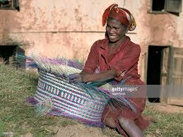 Turning The Bones Malagasy Rituals Stowaway Magazine
