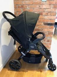 si e britax britax b agile wózek spacerowy siemianowice śląskie pl