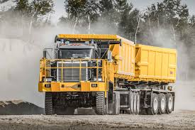Dramis D150T Haul Truck For Mining | Cool Stuff | Pinterest | Heavy ... Komatsu Updates 730e Ming Truck With Ac Electric Drive Norscot 55216 Cat 785d Ming Truck New In Box Scale 150 Cat Mt4400d Ming Truck Dijkhuistruckshop 930e 3d Model Heavy Equipment 3dexport First Etf Almost Ready To Roll Iepieleaks Comparison Of A Haul And Light Vehicle Ute Kcgm Filebig South American Dump Truckjpg Wikimedia Commons Caterpillar 794 Articulated Dump Wikipedia Big Or Is Machinery Stock Photo Safe Use Cgtrader