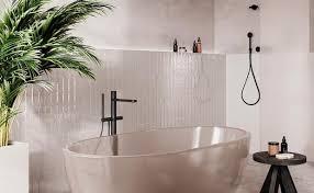 feng shui zuhause mit diesen 4 tipps wird aus deinem bad