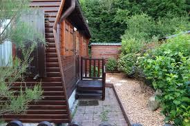 chambre d hote deauville trouville chambre d hote deauville avec piscine 12 le top 20 des bungalows