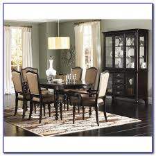 Badcock Dining Room Tables by Badcock Home Furniture More Fort Lauderdale Fl Furniture Home