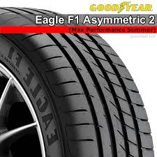 Goodyear Tires | Greenleaf Tire: Mississauga, ON., Toronto, ON. Goodyear Wrangler Radial Tires 1 New P26570r17 Goodyear Wrangler Ats 265 70 17 Tire Ebay Lt26570r17 E Silentarmor Prograde 33x1250r15 Mtr With Kevlar 108 Q Mud Set Offroading Made Easy Samsclubcom In Clubs Now Dutrac Hankook Dynapro Atm Rf10 All Terrain 26570r17 113t Walmartcom Tirebuyer 3d Model Goodyear Wrangler Tire Drawing Sketching Pating Oem Tires Ford F150 Forum Community Of Allterrain Adventure Wins Tyre The Year 2017