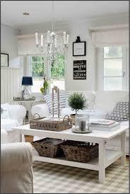 spielerisch deko ideen selbermachen wohnzimmer