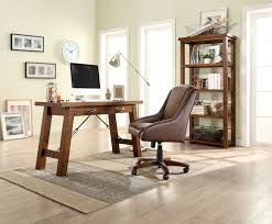 Ergonomic Living Room Chairs by Sams Club Living Room Furniture Home Inspiration