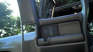 How To Take Off The Back Door Panel Of A 99-03 Chevy Silverado Ext ... How To Choose The Best Home Theater Speakers Amazoncom Roadpro Rpsp15 Universal Cb Extension Speaker With Raptor Wireless Waterresistant Rugged Truck Styling Woofers Tweeters Crossovers Uerstanding Loudspeakers Add Extra Car Speakers A Car Works Audio Tips Tricks And Tos 02006 Chevy Tahoe Factory Part 1 200713 Gm Front Install Silverado Jbl Shop For Your Semi How Take Off Back Door Panel Of 9903 Chevy Silverado Ext