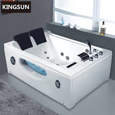 Portable Bathtub For Adults Singapore by Hydro Bath Tubs Hydro Bath Tubs Suppliers And Manufacturers At