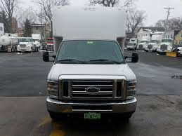 Truck Search For 'length' - Fedex Trucks For Sale Box Trucks For Sale Fedex Ameriquest Used Sold 2018 Ford Gasoline 22ft Food Truck 185000 Prestige Parcel Delivery Step Van Sales For Logistics Home Contractors Craigslist E350 2003 P42 Step Wkhorse Fedex 27000 Information Search Cdition 2014 Freightliner Cascadia Expeditorreefer At Premier Tesla Semi Electrek Pictures Of Youtube