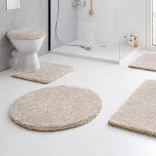 badgarnituren badematten kaufen bis 75 rabatt
