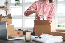 Disadvantages of eBay s Global Shipping Program