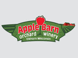 Apple Barn Winery, United States, Tennessee, Sevierville   Kazzit ... Apple Barn Winery United States Tennessee Seerville Kazzit Blossom Getawaynear Bnnear Vrbo The Fresh Pound Cake Recipe Read More Dark Travel Voice By Becky In Sieverville Tn Just Down The Road From Where Fritters Recipe Seerville Dont Getaway Near Tanger Outlets And Cider Mill Youtube Apples Wineries Barns Tennsees New Additions Expaions Anniversaries You Should Vacation