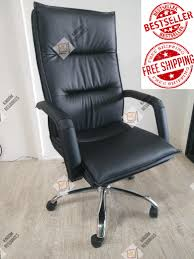 Office Director Chair (High Quality) (Office Chair Wheel / Office Chair  Sport Wheels / Office Chair Gaslift / Office Chair Hydraulic / Office Chair  ... Cheap Mesh Revolving Office Chair Whosale High Quality Computer Chairs On Sale Buy Offlce Chairpurple Chairscomputer Amazoncom Wxf Comfortable Pu Easy To Trends Low Back In Black Moes Home Omega Luxury Designer 2 Swivel Ihambing Ang Pinakabagong China Made Executive Chair The 14 Best Of 2019 Gear Patrol Meshc Swivel Office Chair Whead Rest Black Color From