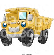Top 10 Clipart Blue Dump Truck Cdr Dumptruck Unloading Retro Clipart Illustration Stock Vector Best Hd Dump Truck Drawing Truck Free Clipart Image Clipartandscrap Stock Vector Image Of Dumping Lorry Trucking 321402 Images Collection Cliptbarn Black And White 4 A Toy Carrying Loads Of Dollars Trucks Money 39804 Green Clipartpig Top 10 Dumping Dirt Cdr Free Black White 10846