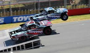 Stadium Super Trucks To Return To Australia At The 2016 Clipsal 500 ... Super Trucks Arbodiescom The End Of This Stadium Race Is Excellent Great Manjims Racing News Magazine European Motsports Zil Caterpillartrd Supertruck Camies De Competio Daf 85 Truck Photos Photogallery With 6 Pics Carsbasecom Alaide 500 Schedule Dirtcomp Speed Energy Series St Louis Missouri 5 Minutes With Barry Butwell Australian Super To Start 2018 World Championship At Lake Outdated Gavril Tseries Addon Beamng Super Stadium Trucks For Sale Google Search Tough Pinterest