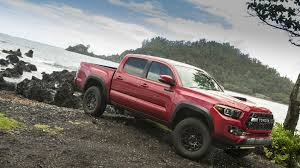 New 2019 Toyota Tacoma Wallpaper HD Desktop | Toyota Car Prices List ... 2012 Toyota Tacoma Review Ratings Specs Prices And Photos The Used Lifted 2017 Trd Sport 4x4 Truck For Sale 40366 New 2019 Wallpaper Hd Desktop Car Prices List 2018 Canada On 26570r17 Tires Youtube For Sale 1996 Toyota Tacoma Lx 4wd Stk 110093a Wwwlcfordcom Reviews Price Car Tundra Pickup Trucks Get Great On Affordable 4 Pinterest Trucks 2015 Overview Cargurus Autotraderca