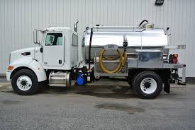 Portable Restroom Vacuum Trucks Med Heavy Trucks For Sale Concrete Trinidad Pumps Mixers Mack 1984 Intertional 2554 Single Axle Tanker Truck For Sale By Buffalo Biodiesel Inc Grease Yellow Waste Used Brush Trucks Quick Attack Mini Pumpers Sale 2016 Dodge 5500 New Septic Anytime Vac Concrete Pump Custom Putzmeister Concrete Pumps Pump Sales Home 2003 Dm690 Mixer For Auction Or Sany 40 M With Daf Truck Year 2010 Ready