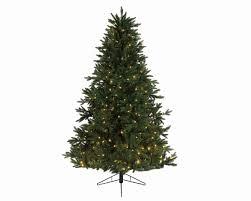 Nordmann Fir Christmas Tree by 9 U0027 X 72