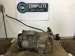 100 Used Truck Transmissions For Sale Allison 3000 RDS Transmission Elkton MD 10277