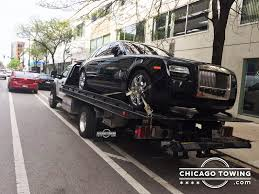 Http://chicagotowing.com/flatbed-towing (773) 756-1460 #flatbed ... Home Dg Towing Roadside Assistance Allston Massachusetts Service Arlington Ma West Way Company In Broward County Andersons Tow Truck Grandpas Motorcycle By C D Management Inc Local 2674460865 Dunnes Whitmores Wrecker Auto Lake Waukegan Gurnee Lone Star Repair Stamford Ct Four Tips To Choose The Best Tow Truck Company Arvada Phil Z Towing Flatbed San Anniotowing Servicepotranco Greensboro 33685410 Car Heavy 24hr I78 Recovery 610