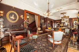 100 Victorian Interior Designs San Francisco Couple Says The S Had It Right All