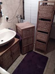 badezimmer serie dänisches bettenlager tim