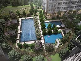 100 The Boulevard Residences Kai Garden Official DMCI Homes
