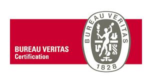 bureau veritas latvia bureau veritas recognises msc cruises with safety best practices
