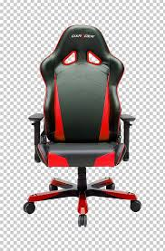 DXRACER USA LLC Gaming Chair Office & Desk Chairs PNG, Clipart, Car ... Respawn Rsp205 Gaming Chair Review Meshbacked Comfort At A Video Game Chairs For Sale Room Prices Brands Dxracer Racing Rv131nr Red Pipertech Milano Arozzi Europe King Gck06nws3 Whiteblack Pu Drifting Wayfair Gcr1nrm2 Ohrm1nr Series Gaming Chair Blackred Sthle Buy Dxracer Sentinel Series S28nr Red Gaming Best Chair 2018 Top 10 Chairs In For Pc Wayfairca Best Dxracer Ask The Strategist What S Deal With