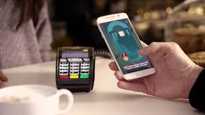 Samsung Pay: Mobile Payment System To Be Extended To Budget ... Setting Up Wifi Calling On Your Samsung Galaxy S6 Youtube How Mobile Payment Solutions Will Affect Digital Outofhome Uk Set To Fall In Love With Payments Microsoft Wallet Comes Some Windows 10 Lumia Smartphones Youtap Introduces X8 Solution For Money Merchant Freedompop Antispying Snowden Phone Accepts Bitcoin As Payment Man Internet Marketing Ecommerce Online Banking Stock Photo To Start Voip Business With Own Brand Name Enctel Route Maker Complete Techbenefitseu Use Without Vpn Only If You Want Someone Listening Your Calls We Have An Excess Of Mobile Apps Because Power Not Pay Is Still Too Messy Phonedog