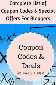 25+ Unique Coupon Codes Ideas On Pinterest | Online Discount ... Cody James Boots Jeans More Boot Barn Ugg Online Coupons Codes Mount Mercy University 26 Best Examples Of Sales Promotions To Inspire Your Next Offer Mens Western Amazoncom Nordstrom Promo 2017 Slinity Frye Coupon 20 Off Code How Use And For Frenchs Shoes Plae Kids Bed Stu Bepreads 25 World Market Coupon Code Ideas On Pinterest Concept Jansport Chicago Flower Garden Show
