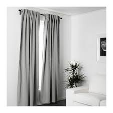 Light Blocking Curtain Liner Fabric by Best 25 Nursery Blackout Curtains Ideas On Pinterest Diy