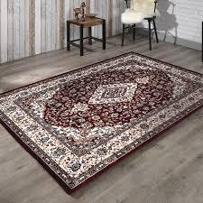 orient teppich für ihr wohnzimmer