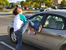 Car Doors Can Get Locked Or Jammed At Any Point Of Time. It Is ... How To Open Your Car Door Without A Key 6 Easy Ways Get In When Grrr I Just Locked My Keys Little 2006 Kia K2700 Diesel Cadian Towing Ottawa Call 6135190312 Locked Out Of Locking Kids In Linkedlifescom Julian Locksmith Busy Bees Locks Keys 92036 Home Arc Service Locksmiths 20 Gateswood Dr St San Diego Ca Get Your Out Of Ford F250 Youtube Bmw 325i Cartrunk