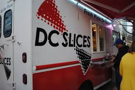 DC Slices On Twitter:
