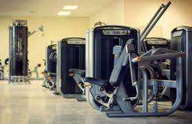 salle de musculation albertville fitness house le sport simple pratique et accessible