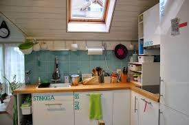 miss organized küche neu organisiert