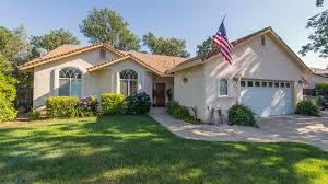 100 The Redding House Pool Homes Blog